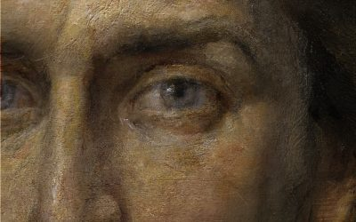 Ambition, detail