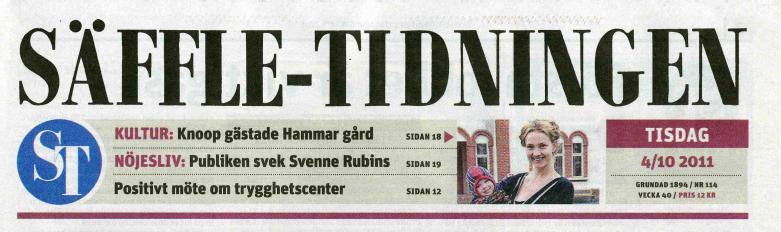 2011_10_04_s_ffle-tidningen_001