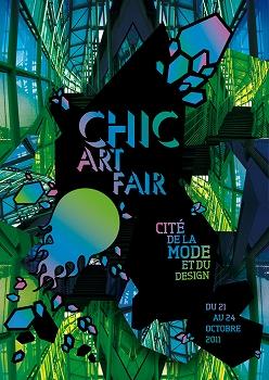chic201102